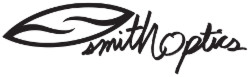 smith optics eyewear logo